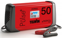 TELWIN Pulse 50 Smart Laddare