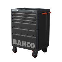 Bahco 26