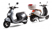 LV Elmoped S3